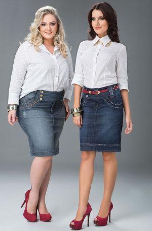 Moda Jeans Evangélica 2013 501a83b86e00a
