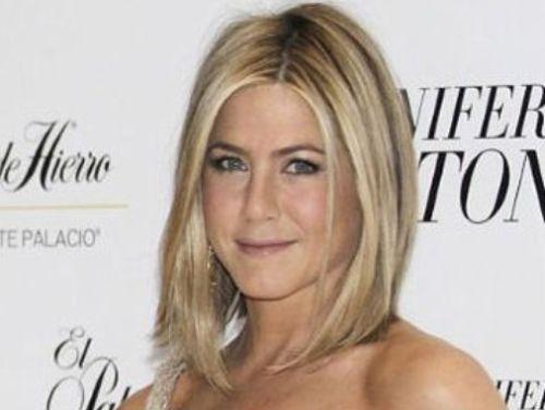 O corte de cabelo feminino long bob é a nova aposta do segmento da beleza (Foto: Divulgação)