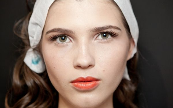 A moda para maquiagem 2014 vem bem democrática, assim como outros setores, e traz apostas para todos os estilos (Foto: Divulgação)