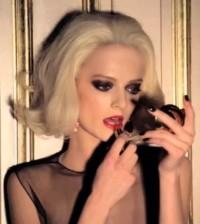 Dicas de Maquiagem para o Natal 2013