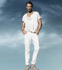 Looks de Réveillon 2014 para Homens