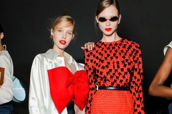 As tendências de moda para o verão 2015 estão bem democráticas e há opções para todas as personalidades (Foto: Divulgação)