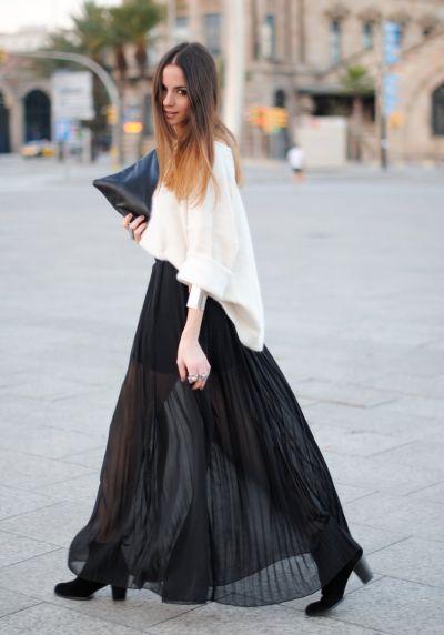 (Foto: fashionhaqqi.blogspot.com)