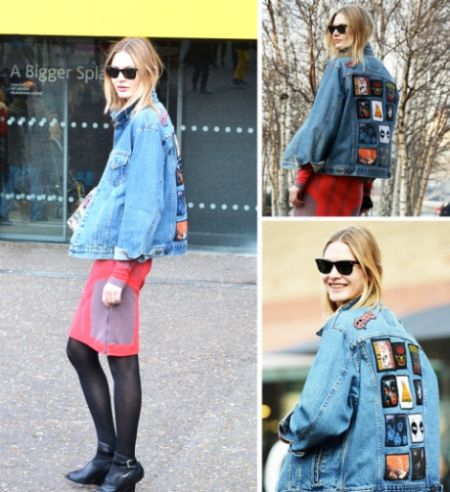 (Foto: i-love-fashion-and-boys.blogspot.com)