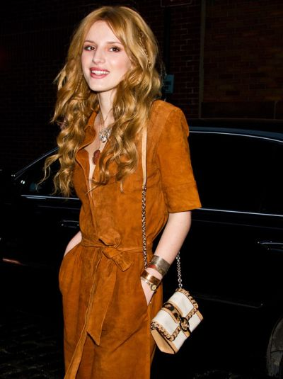 (Foto: coutureability.com)