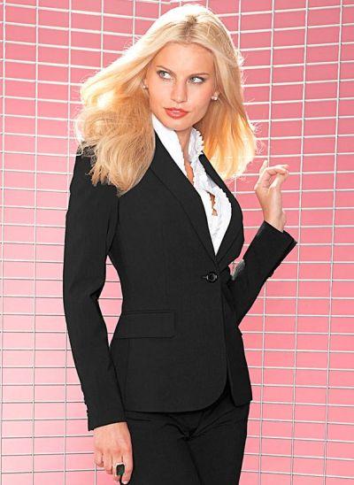 (Foto: posthaus.com.br) Blazer 69,90