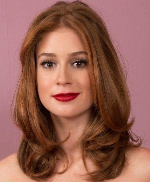 (Foto: comprasdemulheres.blogspot.com)