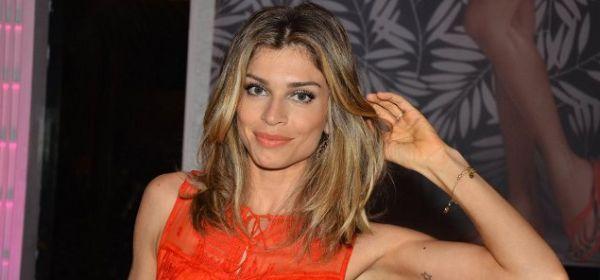 A tendência do corte long bob está em alta no universo da moda e todas podem aderir a ele (Foto: revistashape.uol.com.br)