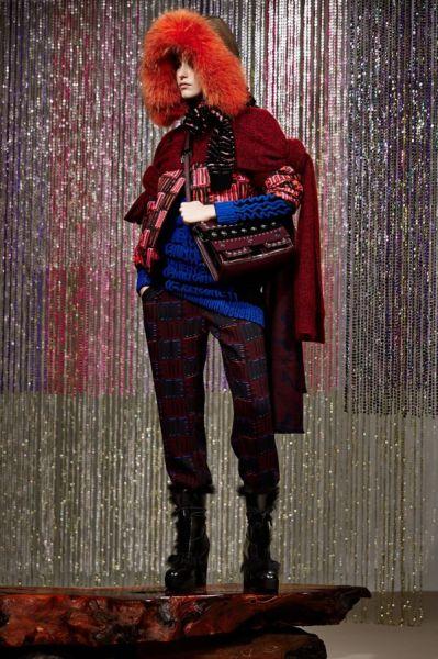 Thebestfashionblog Com: Dicas De Moda Estilo Nômade