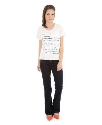 (Foto: cea.com.br) Calça jeans 69,90