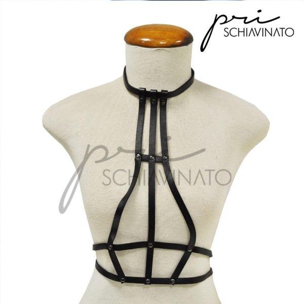(Foto: priacessorios.com.br) 268,50