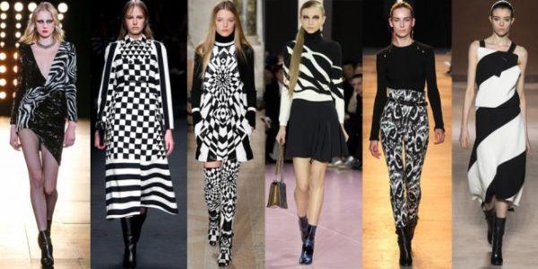 (Foto: fashionqb.com)