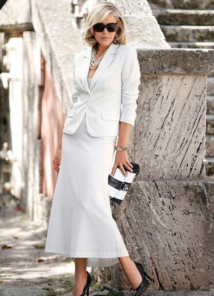 (Foto: posthaus.com.br) Blazer 179,00