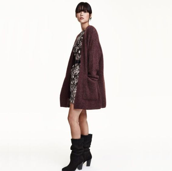 Jaquetas e Casacos para Usar na Moda Inverno 2016 180f6355c42