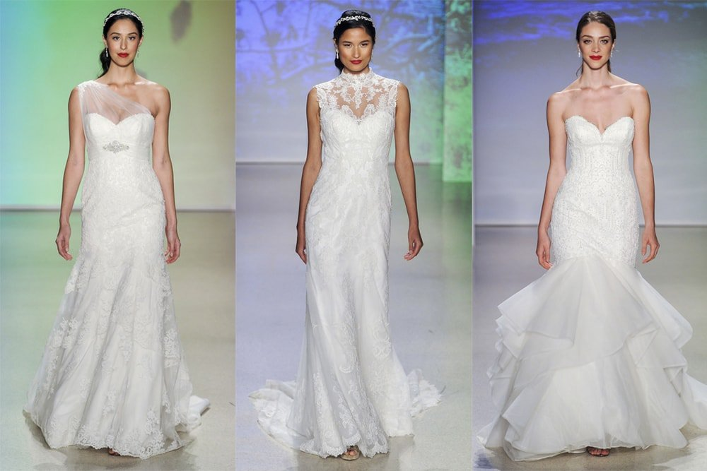 vestidos-de-noiva-princesas-disney