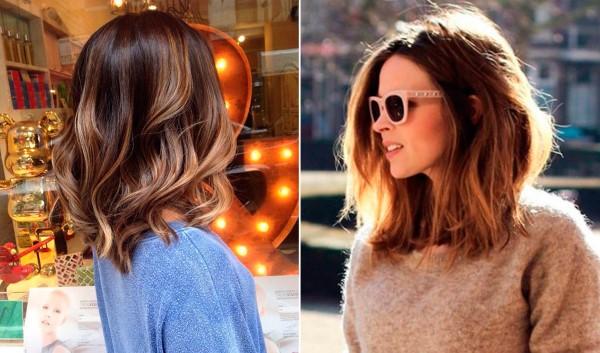 cortes de cabelo curto femininos