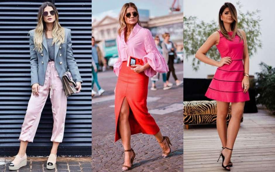 dicas e tendencias de moda