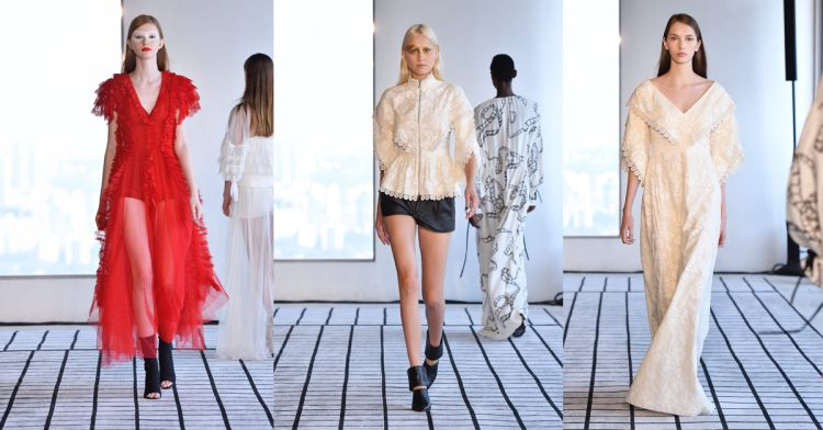 e83577056e6 Reinaldo Lourenço Conheça as marcas de roupas femininas ...