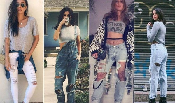 celebs-jeans-destroyed