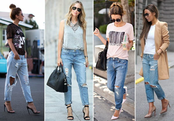 como-usar-jeans-rasgado