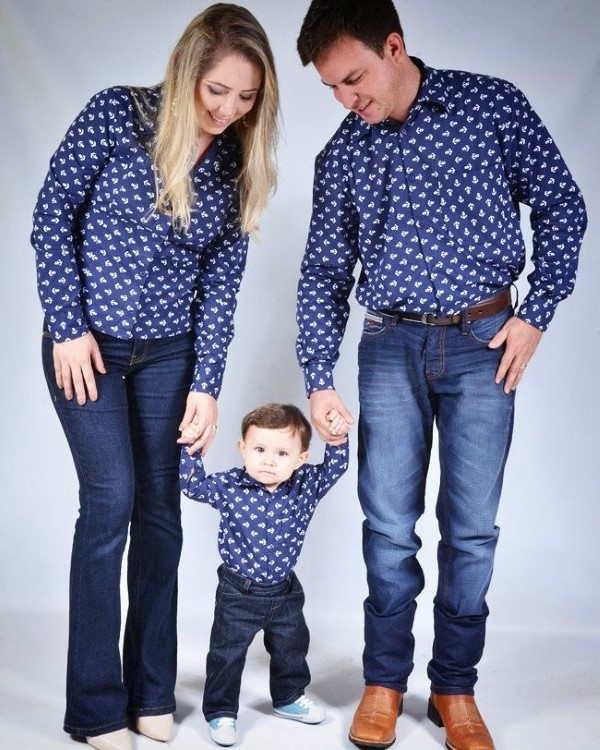 tal-pai-tal-filho-camisa-social-azul-bb