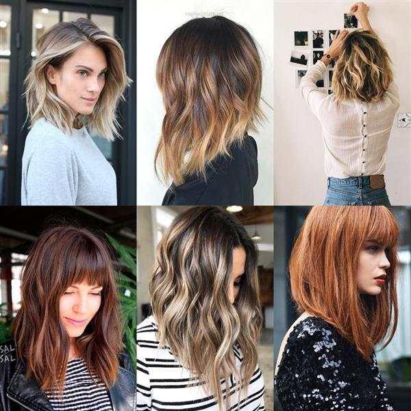 tendencias-cabelo-primavera-verao-2019