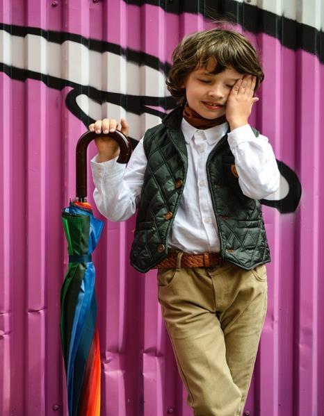 roupas de menino blogueirinho